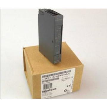 Siemens 6ES7131-4BD01-0AA8 Interface Module