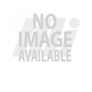 Barden Schaeffler 207SST3  BRG