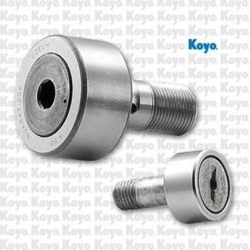 Koyo NRB NUTR50110