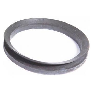 SKF Sealing Solutions 407000
