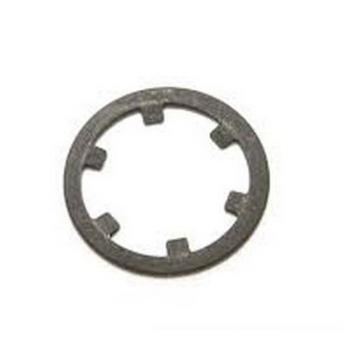 Rotor Clip TY-62-ST-PA