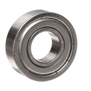 General Bearing Corporation 77R16