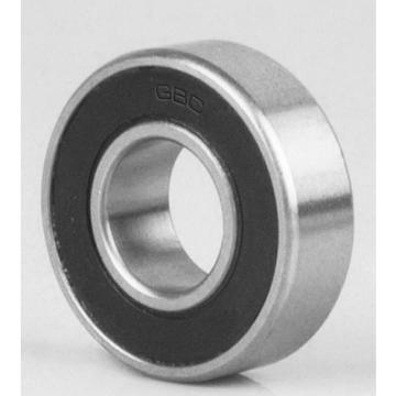 General Bearing Corporation 99R3