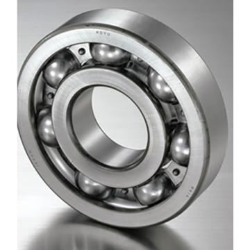Koyo Bearing 6216 2RS