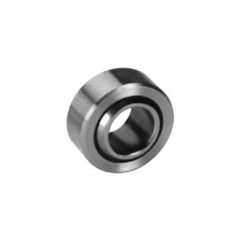 RBC Bearings 0382303
