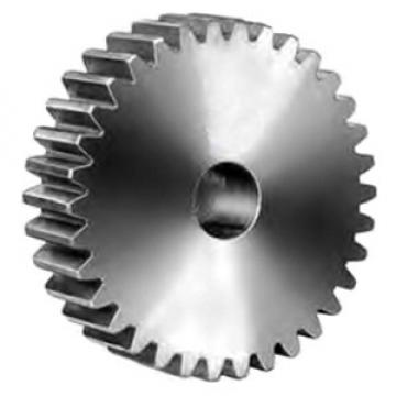SATI CM29076 Spur and Helical Gears
