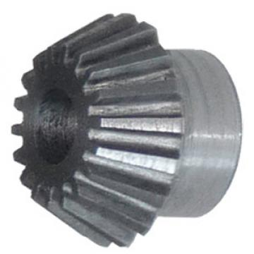 SATI C29B300 Miter and Bevel Gears