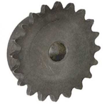 SATI 08B-1/Z=14 NR. PS09014 Roller Chain Sprockets