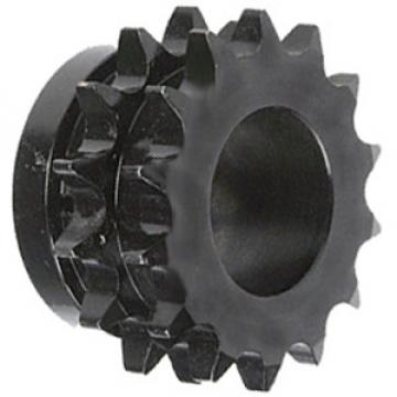SATI 08B-2/Z=10 NR. PD09010 Roller Chain Sprockets