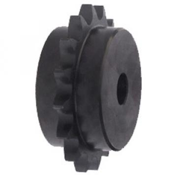 SATI 12B-1/Z=12 NR. PC11012 Roller Chain Sprockets