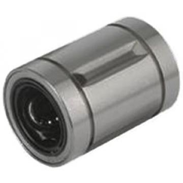 IKO LBD20 Non-Mounted Bearings