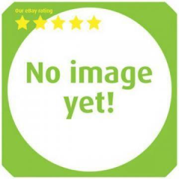 LFR 50/8-8 KDD U Groove Track Roller Bearing 8x24x11mm