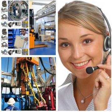 TIMKEN Bearing ZB-32000 Bearings For Oil Production & Drilling(Mud Pump Bearing)