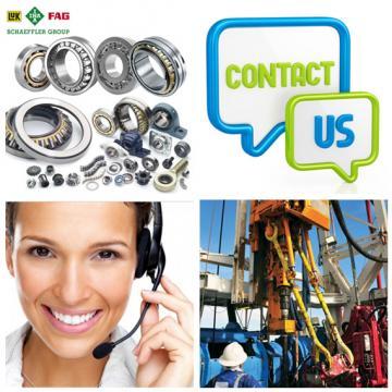 TIMKEN Bearing NNAL 6/206.375 Q4/W33XYA2 Bearings For Oil Production & Drilling(Mud Pump Bearing)