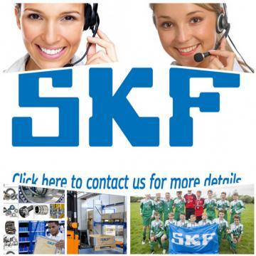 SKF RKS.900155101001