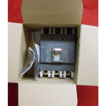 ABB New Box A2N175TW 1SDA069797R1 3 pole 175 amp 240v free shipping