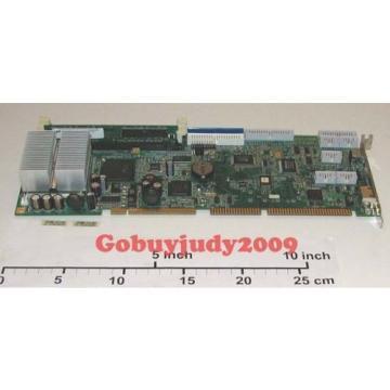 Used ABB DSQC540 3HAC14279-1 PCB Board 90days Warranty