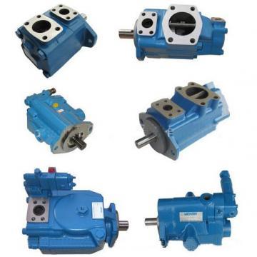 Vickers PVH057L02AA10B25200000200200010A