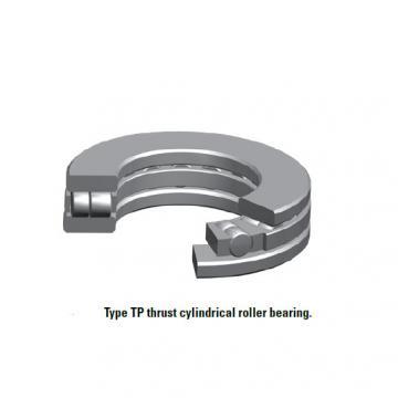 Bearing 100TP143