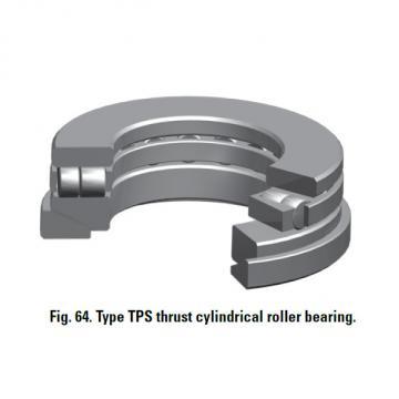 Bearing 50TPS123