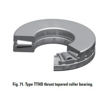 Bearing N-3259-A