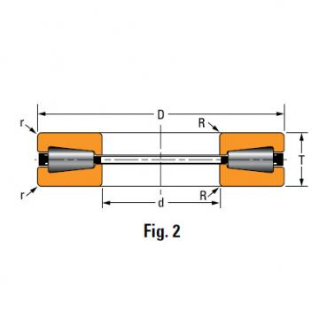 Bearing T9020