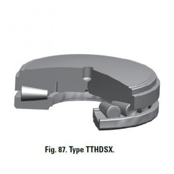 Bearing 161 TTSV 930