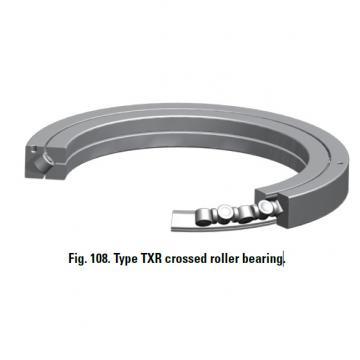 Bearing XR678052