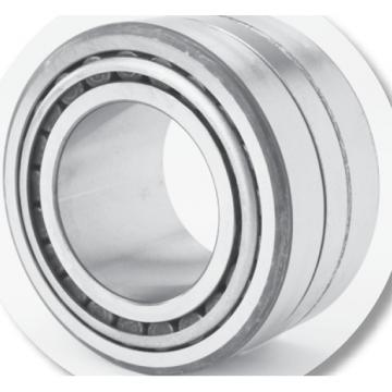 Bearing EE425176D 425299