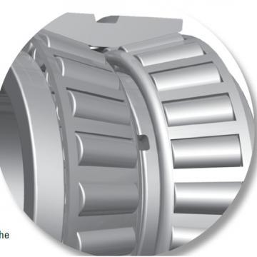 Bearing NA15117SW 15251D