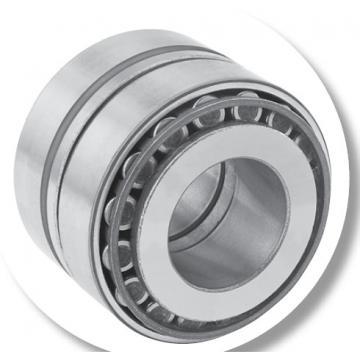 Bearing JM734449 JM734410 M734449XS M734410ES K518335R 755 752 Y8S-752