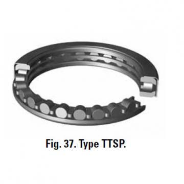 Bearing T127 T127W
