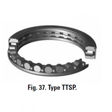 Bearing T142 T142W