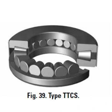 Bearing T15501 Polymer