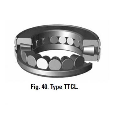 Bearing T202 T202W