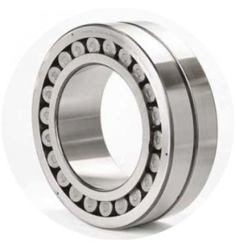 Bearing 230/1250YMB
