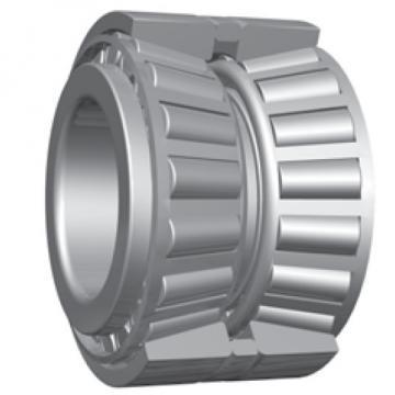 Bearing JLM506849 JLM506810 LM506849XS LM506810ES K516778R X32040XM Y32040XM K165677