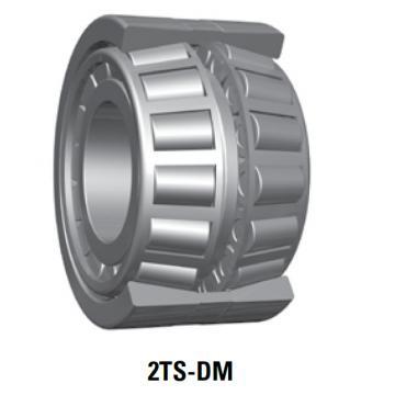 Bearing JM736149 JM736110 M736149XS M736110ES K525377R HM88649 HM88610 HM88649XB XC2360-SA
