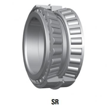 Bearing JM822049 JM822010 JXH11010A M822010ES K524660R LM48548 LM48510 K106389R K106390R