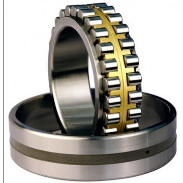 Bearing NNU49/750MAW33 NNU4984MAW33