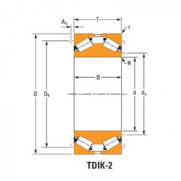 Bearing nP679610(3) nP249962