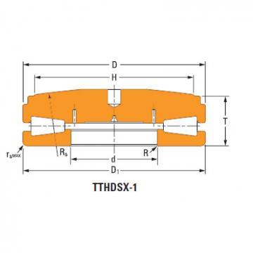 Bearing 252TTsv958