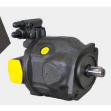 Rexroth A10VO 60 DFR1 /52L-VUC61N00