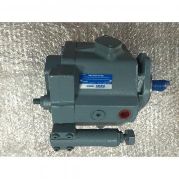 TOKIME piston pump P70V3L-2DGVF-10-S-140-J