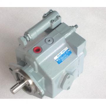 TOKIME piston pump P100VFR-11-C-10-J