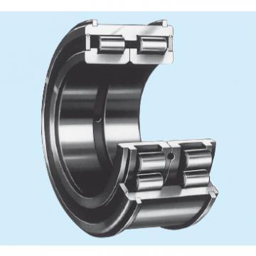 Bearing NCF2960V