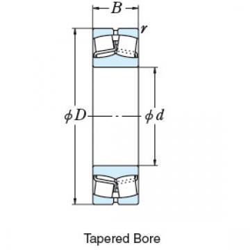 Bearing 24080CAE4
