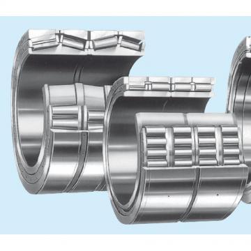 Bearing EE127094D-138-139D