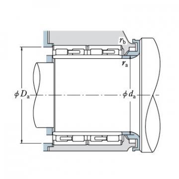 Bearing 140RV2101