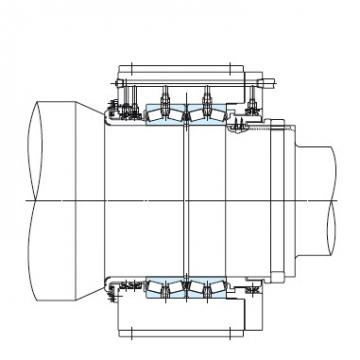 Bearing 60TRL12